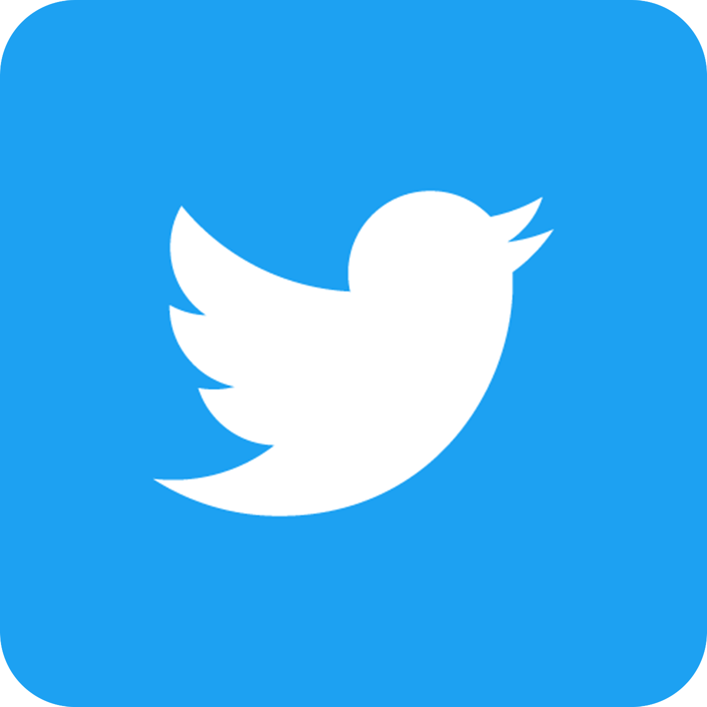 twitter logo transparent 15